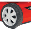Click to view product details and reviews for Cobra Front Wheel Lawnmower 25400200105.
