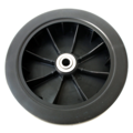 Click to view product details and reviews for Al Ko Lawnmower Front Wheel 548530.