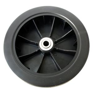 Al Ko Lawnmower Front Wheel 548530