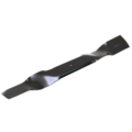 Click to view product details and reviews for Snapper Lawnmower Wave Blade 7100242.