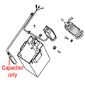 Click to view product details and reviews for Al Ko Electric Capacitor 20uf 349827.