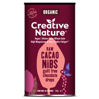 creative-nature-raw-cacao-nibs-150g