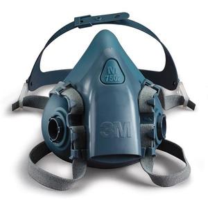 3m 7502 Half Mask