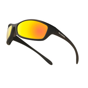 Boll233 Spider Flash Safety Glasses