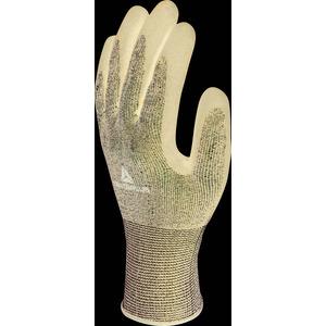 Cut Resistant Cat 5 Venicut 53 Gloves