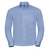 Click to view product details and reviews for Russell 916m Twill Shirt.