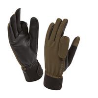 Sealskinz 121142730010 Sporting Gloves