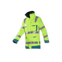 sioen-brussel-2658-ambulance-parka