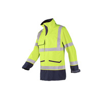 falcon-7229-ast-high-vis-yellow-rain-coat
