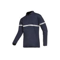sioen-277-calvinn-ast-polo-shirt