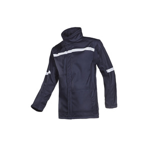 Cardinia Soft Shell Jacket With Arc Protection