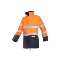 reaven-ast-high-vis-orange-waterproof-jacket