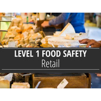 level-1-food-safety-retail-course