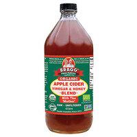 bragg-organic-apple-cider-vinegar-honey-with-the-mother-473ml