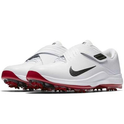 Nike Golf Shoes - TW17 - White 2017
