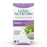 living-nutrition-cognitive-60-capsules