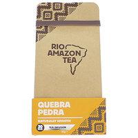 RIO-AMAZON-Quebra-Pedra-20-Teabags