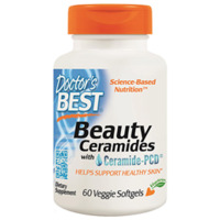 doctors-best-beauty-ceramides-with-ceramide-pcd-60-softgels