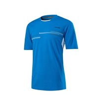 head-club-technical-mens-t-shirt-blue-l
