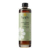 fushi-organic-black-cumin-seed-oil-100ml