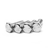 Click to view product details and reviews for M2r Kx110f Pit Bike Rear Spoke.