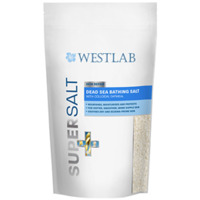 westlab-supersalt-skin-nourishing-dead-sea-bathing-salt-1kg
