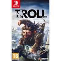 switch-troll-i