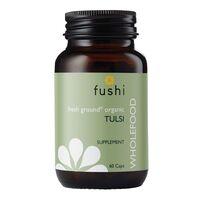 fushi-organic-tulsi-60-vegicaps