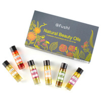 fushi-natural-beauty-oils-gift-set