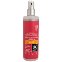 urtekram-rose-spray-leave-in-conditioner-organic-250ml