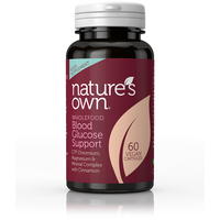 natures-own-wholefood-blood-glucose-support-60-vegicaps