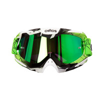 chaos-adults-mx-goggles-green