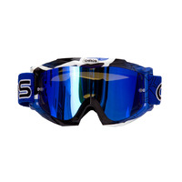 chaos-kids-mx-goggles-blue-black