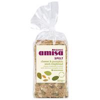 amisa-organic-spelt-crispbread-cheese-pumpkin-200g