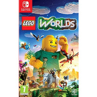 switch-lego-worlds