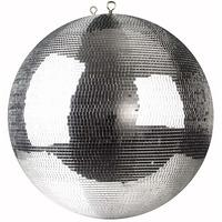 "12"" (30cm) Mirror Balls - Small Facet"