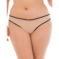 scantilly-by-curvy-kate-passion-bare-faced-brief