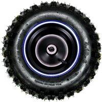 funbikes-96-petrol-big-wheel-mini-quad-blue-rear-wheel