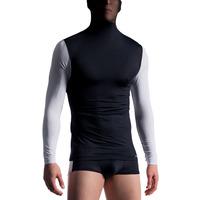 manstore-m713-mask-shirt