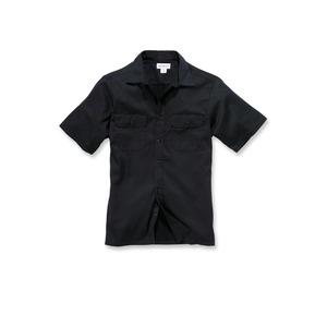 Carhartt Twill Work Shirt S223
