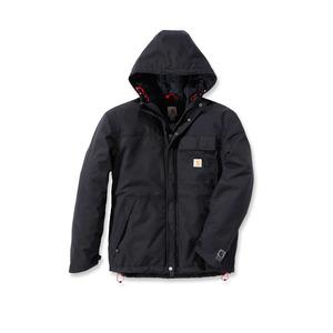 Carhartt Insulated Shoreline Jacket
