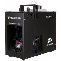 700 Watt Faze Machine
