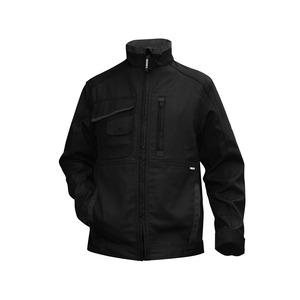 Dassy Kent Canvas Work Jacket