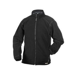 Dassy Penza Fleece Jacket