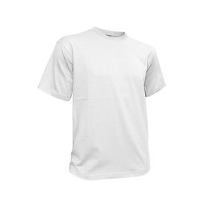 Dassy Oscar T Shirt