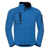 Click to view product details and reviews for Russell R520m Soft Shell Jacket.