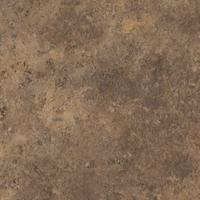 TLC Mineral Antique Lava 5186
