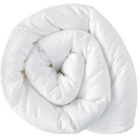 Single Hollowfibre Duvet Insert 10.5 tog