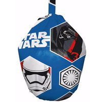 Star Wars Beanbag - Awakens