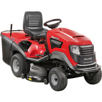 Mountfield 2248H Garden Tractor (Special Offer)